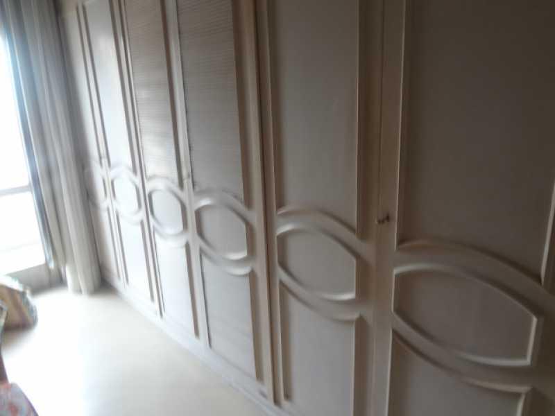 DSC04722 - Apartamento 2 quartos à venda Andaraí, Rio de Janeiro - R$ 630.000 - TIAP20969 - 11