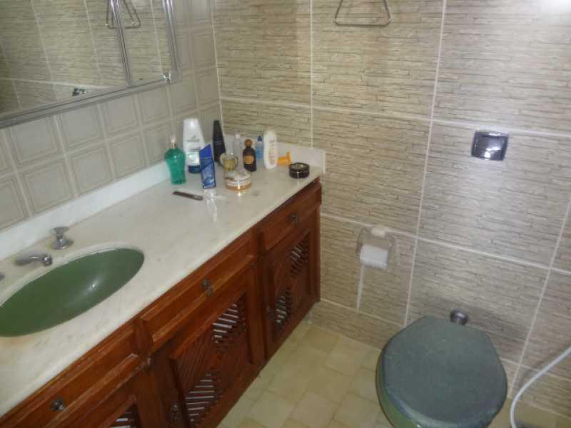 DSC04723 - Apartamento 2 quartos à venda Andaraí, Rio de Janeiro - R$ 630.000 - TIAP20969 - 12