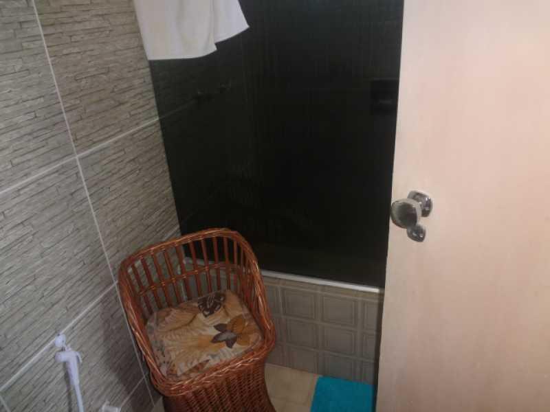 DSC04724 - Apartamento 2 quartos à venda Andaraí, Rio de Janeiro - R$ 630.000 - TIAP20969 - 13