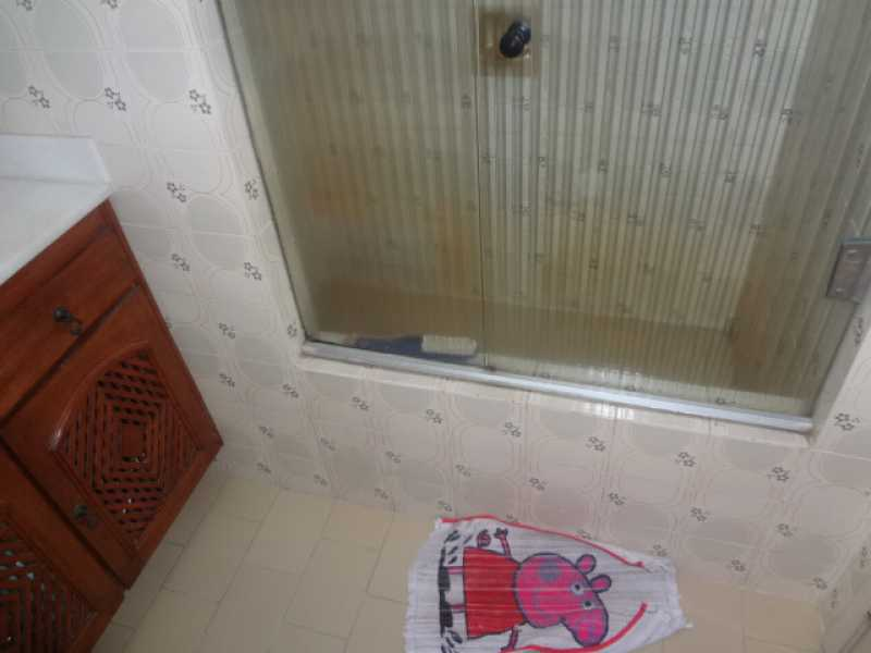 DSC04726 - Apartamento 2 quartos à venda Andaraí, Rio de Janeiro - R$ 630.000 - TIAP20969 - 15