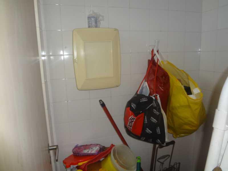 DSC04732 - Apartamento 2 quartos à venda Andaraí, Rio de Janeiro - R$ 630.000 - TIAP20969 - 21