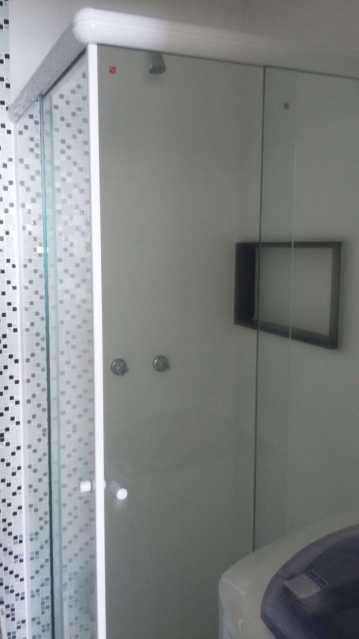 8 - Kitnet/Conjugado 40m² à venda Copacabana, Rio de Janeiro - R$ 1.250.000 - TIKI00015 - 9