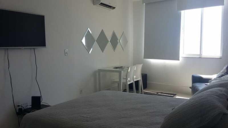 3 - Kitnet/Conjugado 40m² à venda Copacabana, Rio de Janeiro - R$ 1.250.000 - TIKI00015 - 4