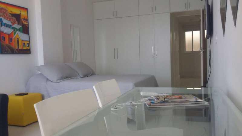 5 - Kitnet/Conjugado 40m² à venda Copacabana, Rio de Janeiro - R$ 1.250.000 - TIKI00015 - 6