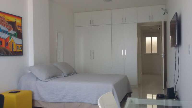 6 - Kitnet/Conjugado 40m² à venda Copacabana, Rio de Janeiro - R$ 1.250.000 - TIKI00015 - 7