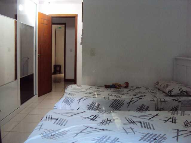 11SUITE1.1 - Casa 3 quartos à venda Tijuca, Rio de Janeiro - R$ 899.000 - TICA30006 - 9