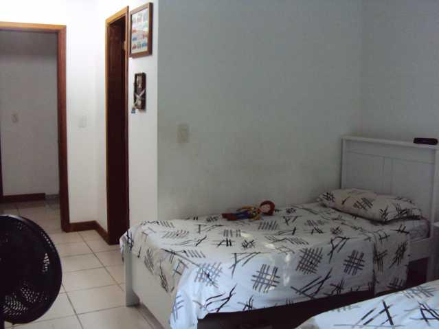 12SUITE1.2 - Casa 3 quartos à venda Tijuca, Rio de Janeiro - R$ 899.000 - TICA30006 - 11