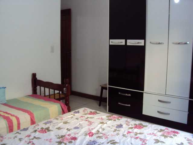 15SUITE2.1 - Casa 3 quartos à venda Tijuca, Rio de Janeiro - R$ 899.000 - TICA30006 - 13