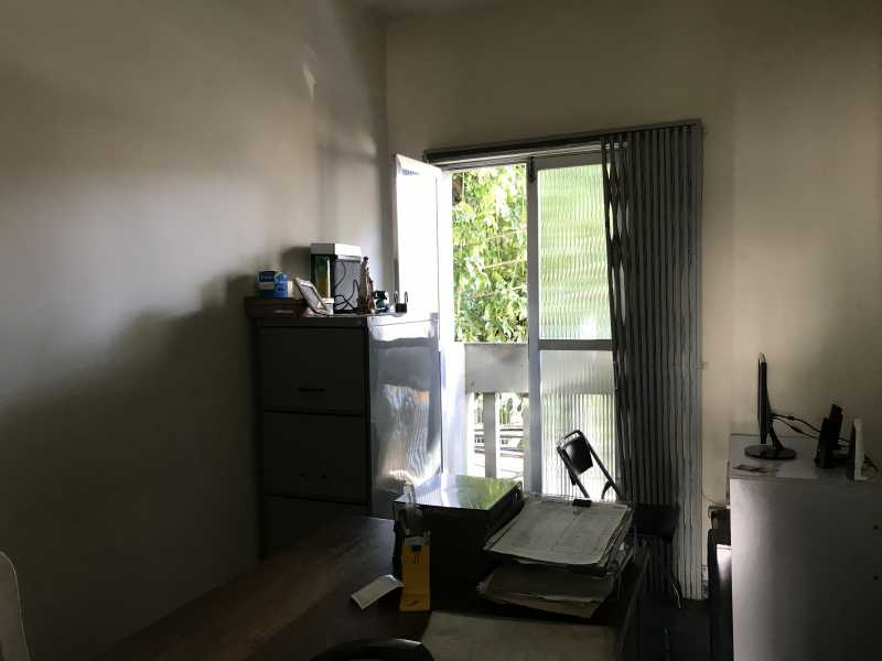 4 - Loja 237m² à venda Tijuca, Rio de Janeiro - R$ 999.000 - TILJ00005 - 5