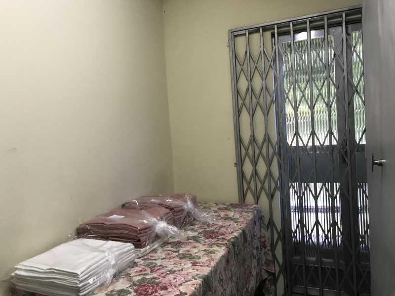 7 - Loja 237m² à venda Tijuca, Rio de Janeiro - R$ 999.000 - TILJ00005 - 8