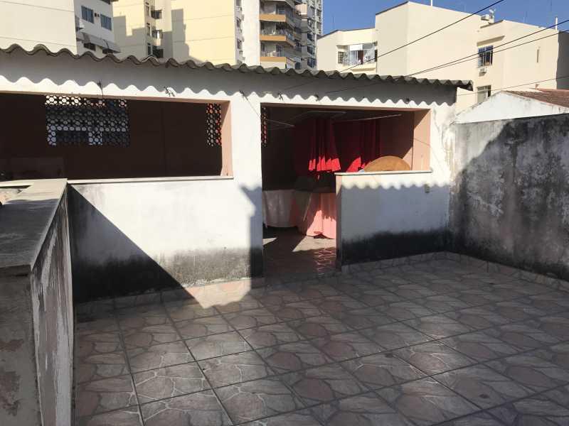 10 - Loja 237m² à venda Tijuca, Rio de Janeiro - R$ 999.000 - TILJ00005 - 13