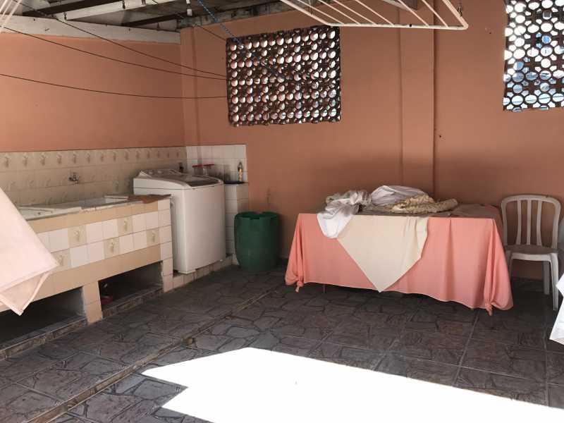 12 - Loja 237m² à venda Tijuca, Rio de Janeiro - R$ 999.000 - TILJ00005 - 15