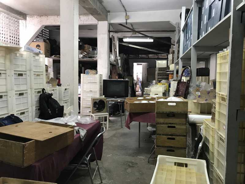 17 - Loja 237m² à venda Tijuca, Rio de Janeiro - R$ 999.000 - TILJ00005 - 20