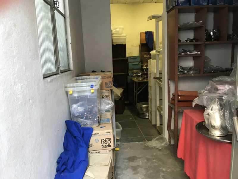 25 - Loja 237m² à venda Tijuca, Rio de Janeiro - R$ 999.000 - TILJ00005 - 28