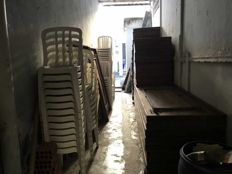 26 - Loja 237m² à venda Tijuca, Rio de Janeiro - R$ 999.000 - TILJ00005 - 29