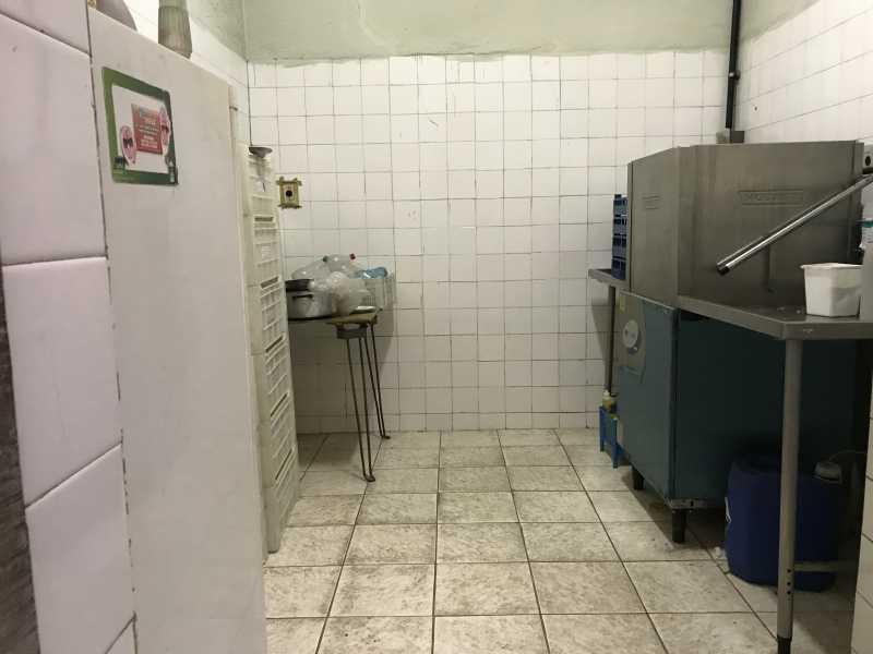 27 - Loja 237m² à venda Tijuca, Rio de Janeiro - R$ 999.000 - TILJ00005 - 30