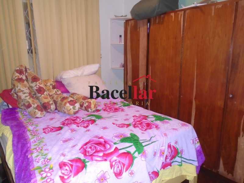 quarto 1 - Apartamento 3 quartos à venda Tijuca, Rio de Janeiro - R$ 630.000 - TIAP30646 - 7