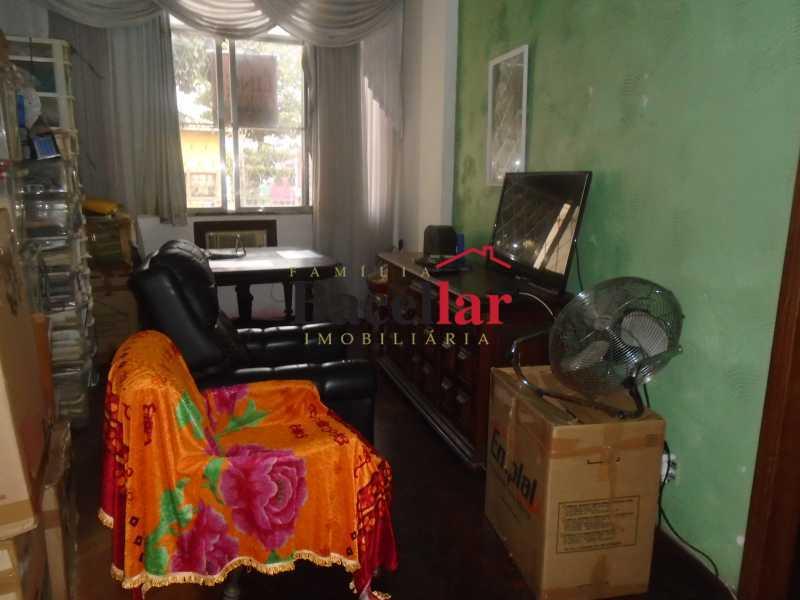 sala principal - Apartamento 3 quartos à venda Tijuca, Rio de Janeiro - R$ 630.000 - TIAP30646 - 3