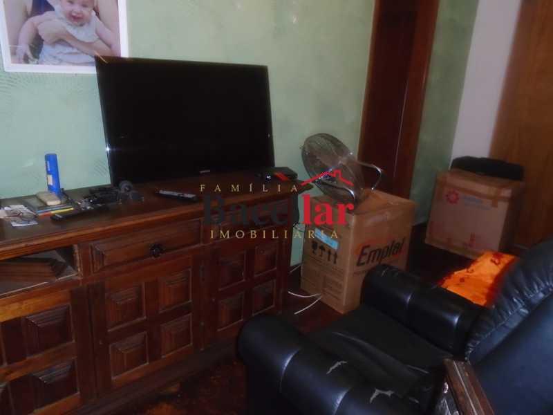 sala - Apartamento 3 quartos à venda Tijuca, Rio de Janeiro - R$ 630.000 - TIAP30646 - 6