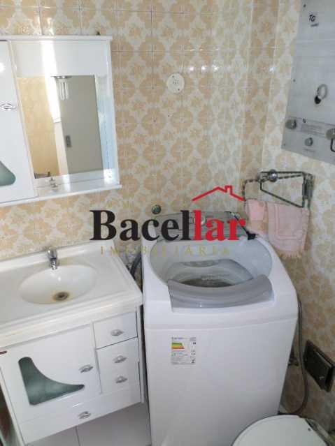 IMG-20200311-WA0035 - Apartamento 1 quarto à venda Botafogo, Rio de Janeiro - R$ 580.000 - TIAP10222 - 18