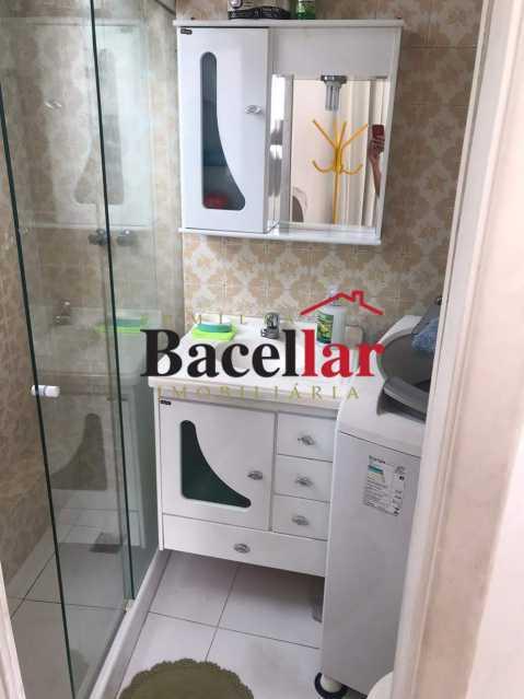 IMG-20200311-WA0013 - Apartamento 1 quarto à venda Botafogo, Rio de Janeiro - R$ 580.000 - TIAP10222 - 19