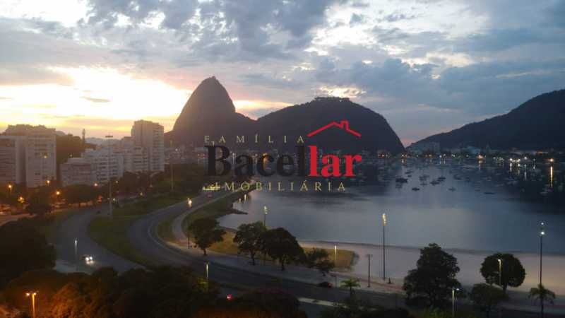 IMG-20200311-WA0033 - Apartamento 1 quarto à venda Botafogo, Rio de Janeiro - R$ 580.000 - TIAP10222 - 9