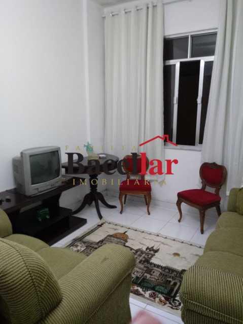 IMG-20200311-WA0011 - Apartamento 1 quarto à venda Botafogo, Rio de Janeiro - R$ 580.000 - TIAP10222 - 4