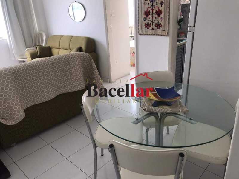 IMG-20200311-WA0034 - Apartamento 1 quarto à venda Botafogo, Rio de Janeiro - R$ 580.000 - TIAP10222 - 12