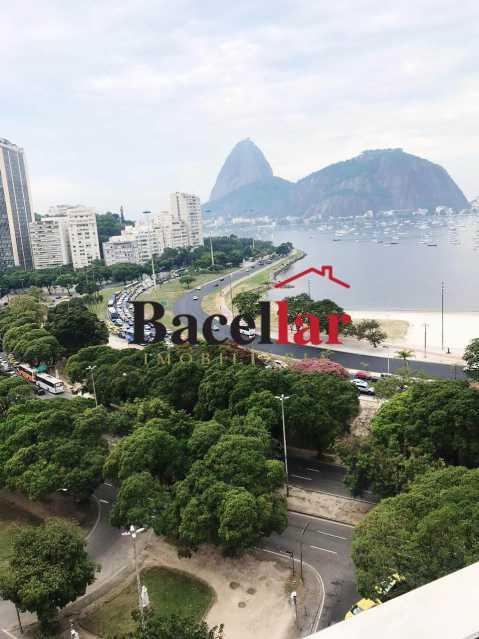 IMG-20200311-WA0012 - Apartamento 1 quarto à venda Botafogo, Rio de Janeiro - R$ 580.000 - TIAP10222 - 8
