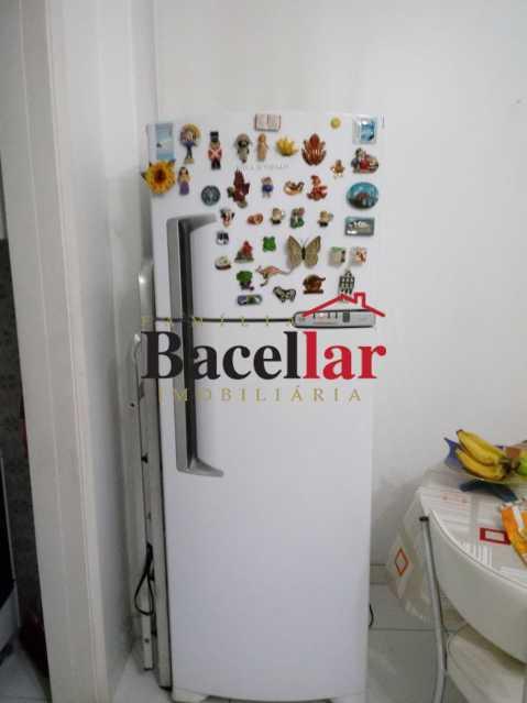 IMG-20200311-WA0015 - Apartamento 1 quarto à venda Botafogo, Rio de Janeiro - R$ 580.000 - TIAP10222 - 21