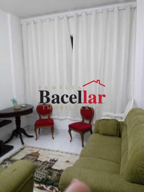 IMG-20200311-WA0027 - Apartamento 1 quarto à venda Botafogo, Rio de Janeiro - R$ 580.000 - TIAP10222 - 3