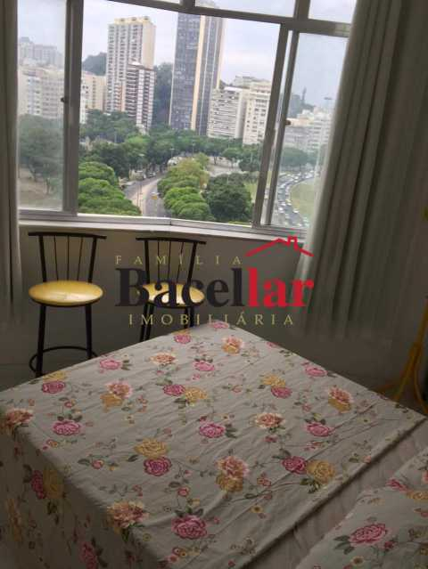 IMG-20200311-WA0026 - Apartamento 1 quarto à venda Botafogo, Rio de Janeiro - R$ 580.000 - TIAP10222 - 13