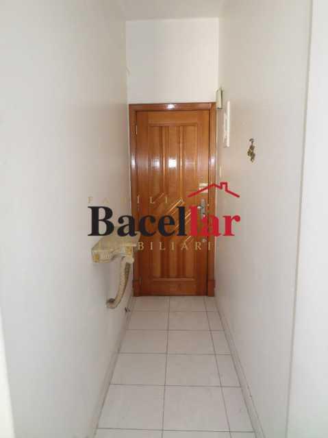 IMG-20200311-WA0031 - Apartamento 1 quarto à venda Botafogo, Rio de Janeiro - R$ 580.000 - TIAP10222 - 24