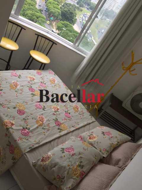 IMG-20200311-WA0009 - Apartamento 1 quarto à venda Botafogo, Rio de Janeiro - R$ 580.000 - TIAP10222 - 14