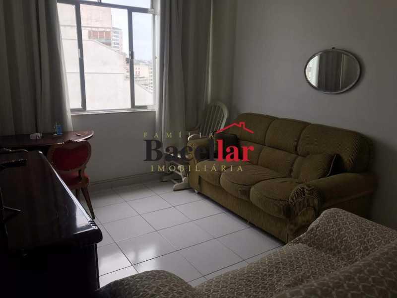 IMG-20200311-WA0032 - Apartamento 1 quarto à venda Botafogo, Rio de Janeiro - R$ 580.000 - TIAP10222 - 7