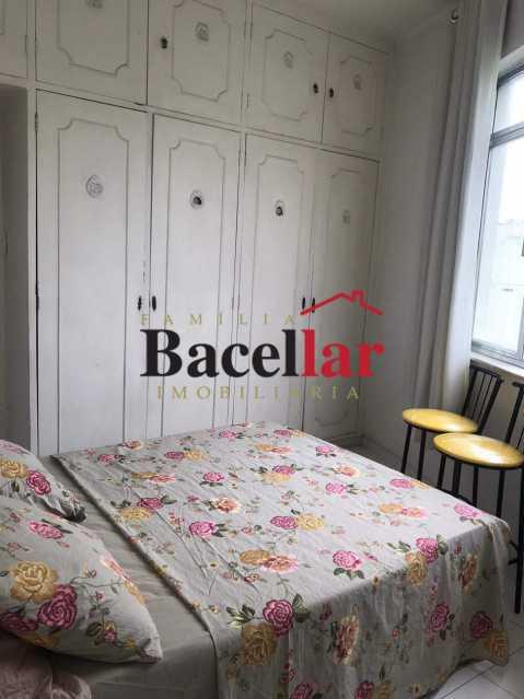 IMG-20200311-WA0010 - Apartamento 1 quarto à venda Botafogo, Rio de Janeiro - R$ 580.000 - TIAP10222 - 15