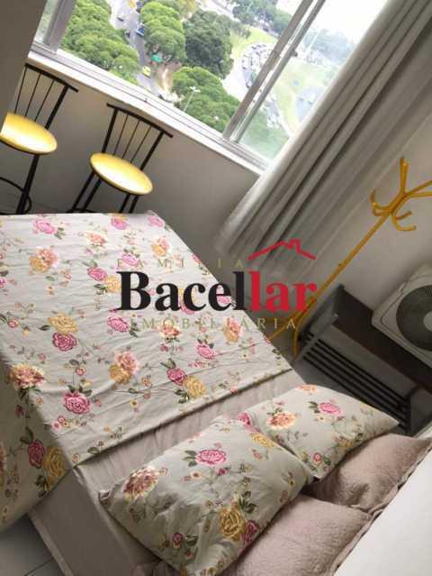 IMG-20200311-WA0029 - Apartamento 1 quarto à venda Botafogo, Rio de Janeiro - R$ 580.000 - TIAP10222 - 16