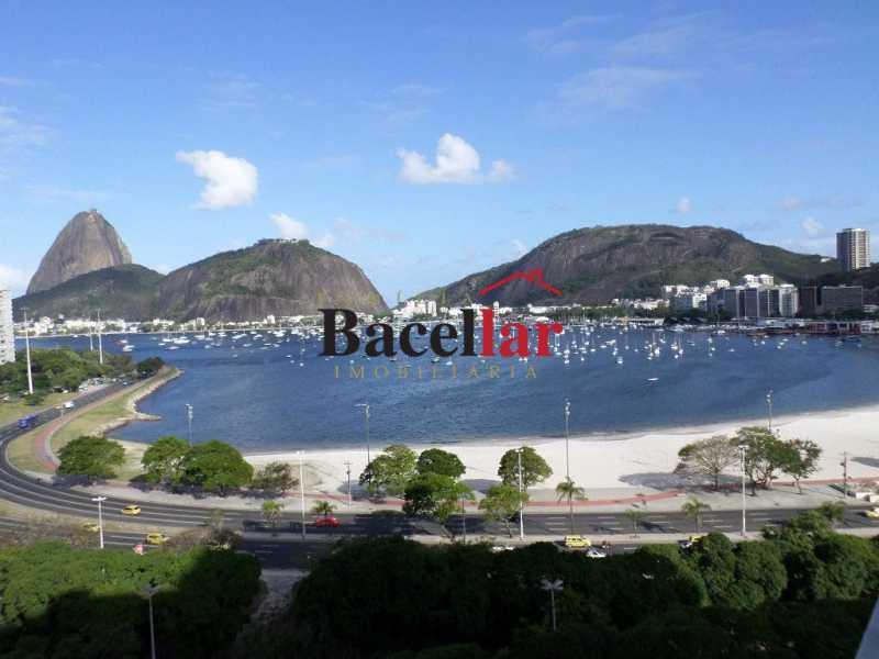 IMG-20200311-WA0030 - Apartamento 1 quarto à venda Botafogo, Rio de Janeiro - R$ 580.000 - TIAP10222 - 10