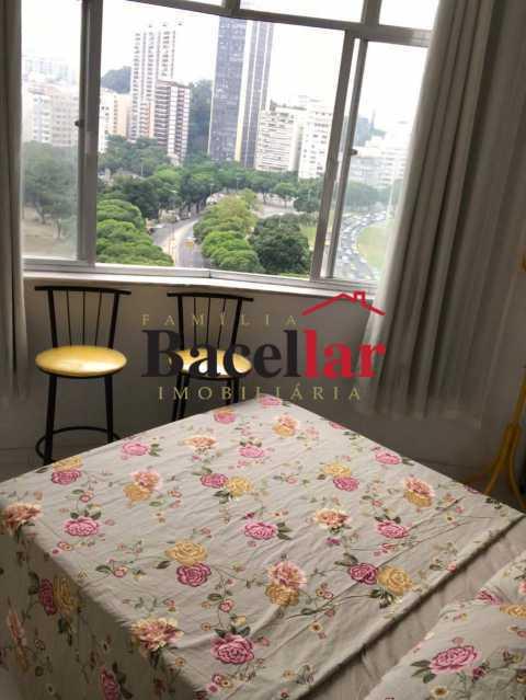 IMG-20200311-WA0024 - Apartamento 1 quarto à venda Botafogo, Rio de Janeiro - R$ 580.000 - TIAP10222 - 17