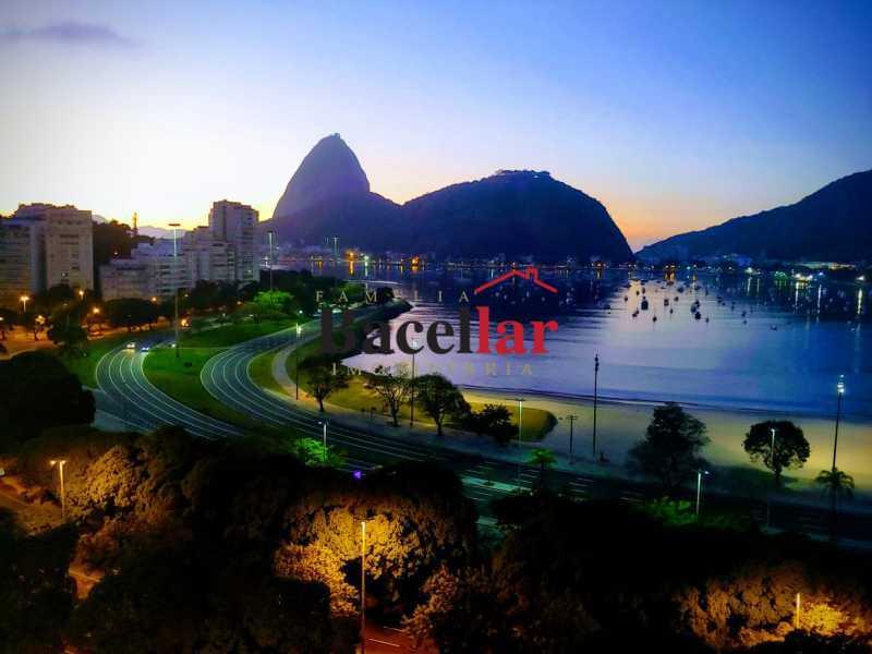 IMG-20200311-WA0025 - Apartamento 1 quarto à venda Botafogo, Rio de Janeiro - R$ 580.000 - TIAP10222 - 11