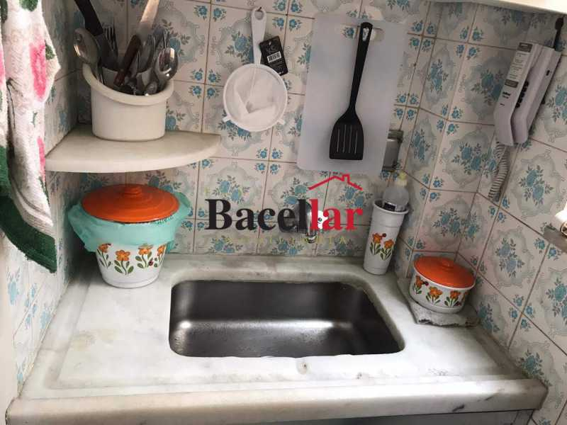 IMG-20200311-WA0022 - Apartamento 1 quarto à venda Botafogo, Rio de Janeiro - R$ 580.000 - TIAP10222 - 23