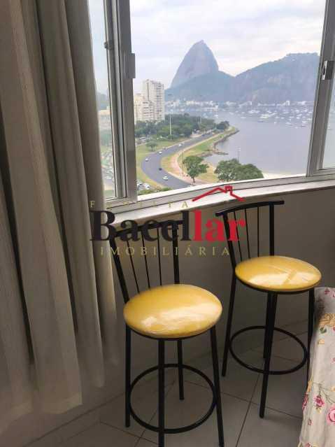 IMG-20200311-WA0023 - Apartamento 1 quarto à venda Botafogo, Rio de Janeiro - R$ 580.000 - TIAP10222 - 20