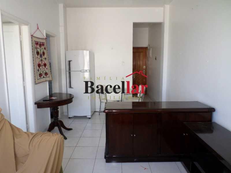 IMG-20200311-WA0017 - Apartamento 1 quarto à venda Botafogo, Rio de Janeiro - R$ 580.000 - TIAP10222 - 26