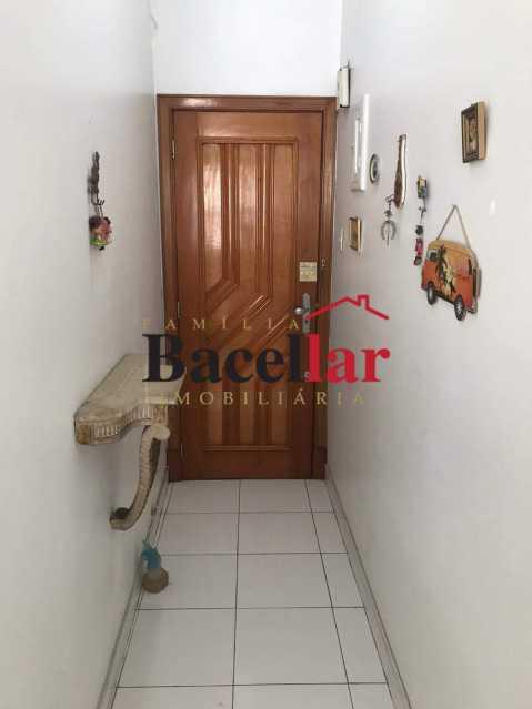 IMG-20200311-WA0020 - Apartamento 1 quarto à venda Botafogo, Rio de Janeiro - R$ 580.000 - TIAP10222 - 25