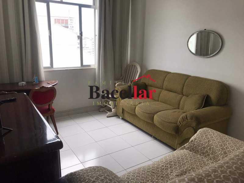 IMG-20200311-WA0021 - Apartamento 1 quarto à venda Botafogo, Rio de Janeiro - R$ 580.000 - TIAP10222 - 1