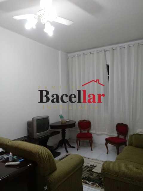IMG-20200311-WA0018 - Apartamento 1 quarto à venda Botafogo, Rio de Janeiro - R$ 580.000 - TIAP10222 - 5