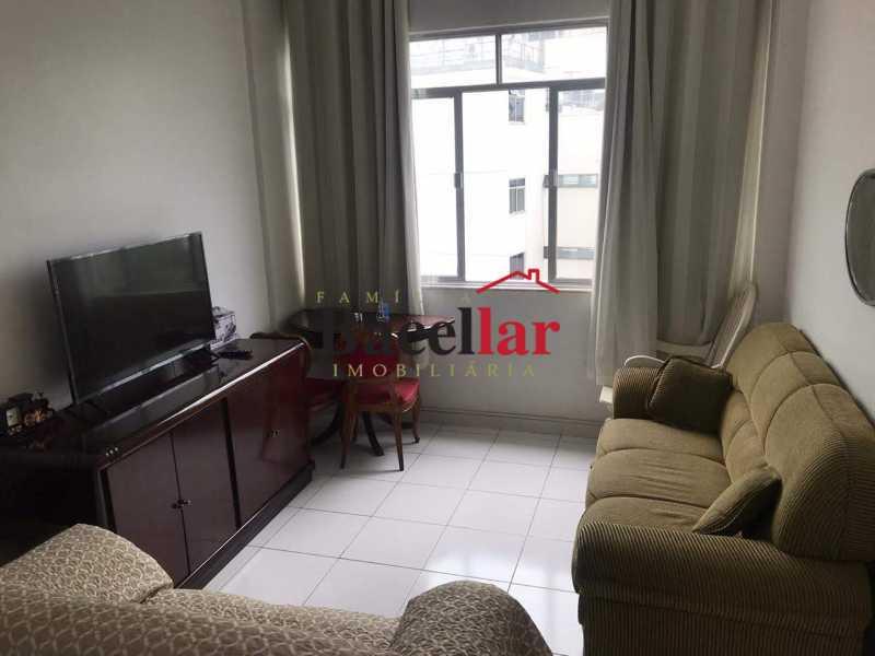 IMG-20200311-WA0019 - Apartamento 1 quarto à venda Botafogo, Rio de Janeiro - R$ 580.000 - TIAP10222 - 6