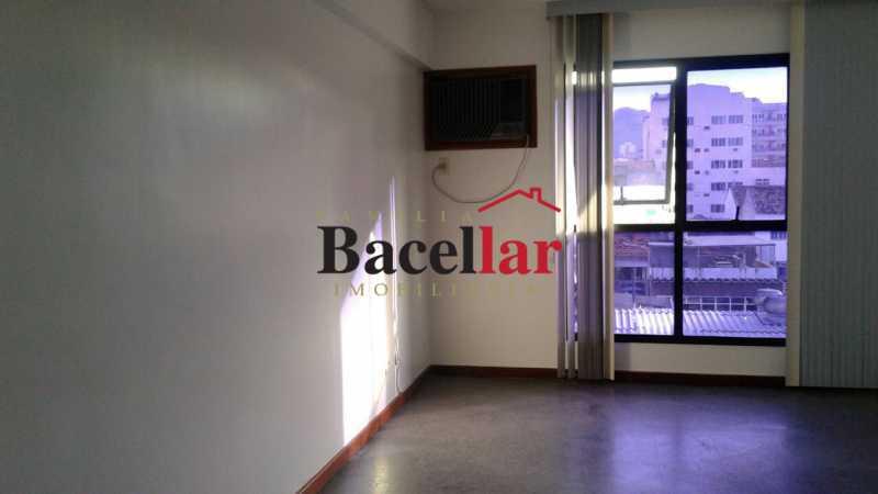 1. - Sala Comercial 36m² à venda Vila Isabel, Rio de Janeiro - R$ 160.000 - TISL00028 - 5