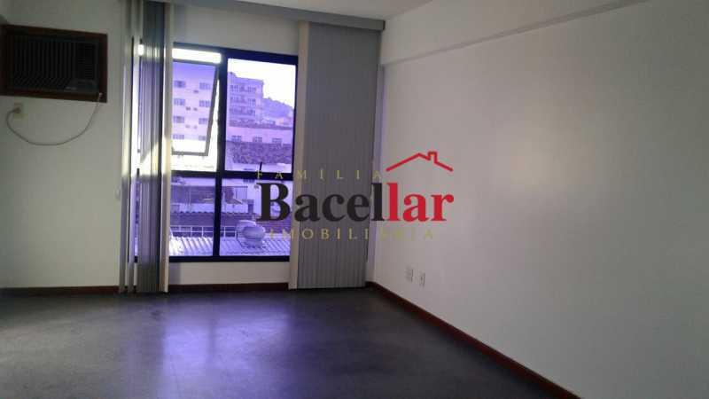 2. - Sala Comercial 36m² à venda Vila Isabel, Rio de Janeiro - R$ 160.000 - TISL00028 - 6