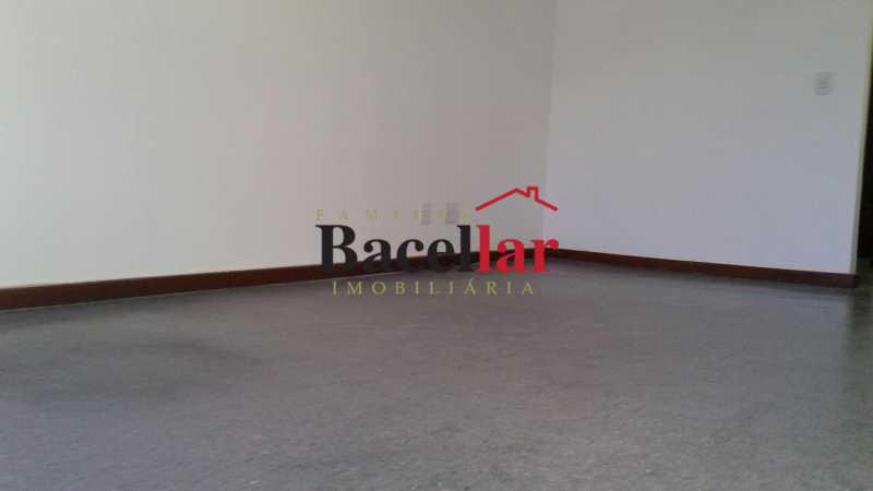 3. - Sala Comercial 36m² à venda Vila Isabel, Rio de Janeiro - R$ 160.000 - TISL00028 - 7